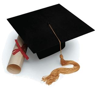 chapeau-remise-diplome_neobieneter